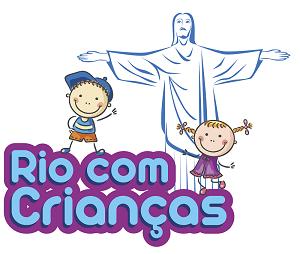2dd94582578 Maratoninha Gloob - Rio com Crianças